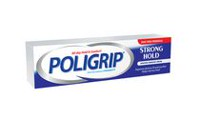 Poli-Grip Strong Hold 40g