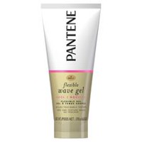 Pantene Pro-V Curl Perfection Shaping Gel