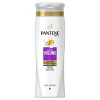 Pantene Pro-V Sheer Volume 2 In 1 Shampoo and Conditioner