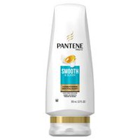 Pantene Pro-V Smooth & Sleek Conditioner