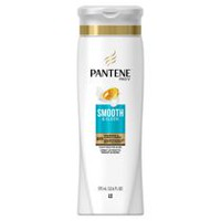 Pantene Pro-V Smooth & Sleek 2 in 1 Shampoo & Conditioner