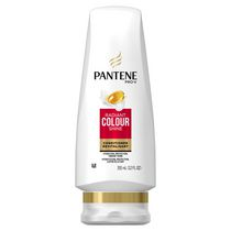 Pantene Pro-V Color Revival Radiant Conditioner