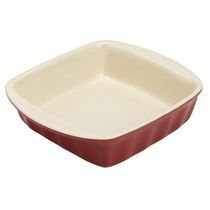 Good Cook Oven Fresh® Baking Dish Plate
