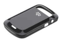 BB 9900/9930 Hard Shell - Black