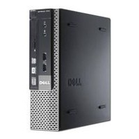 Refurbished Dell 7010 USFF with i5 3.2GHz Processor
