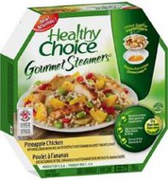 Healthy Choice® Pineapple Chicken Frozen Dinner
