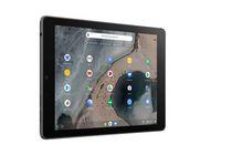 "ASUS Chromebook 9.7"" Tablet OP1 Rockchip RK3399 CT100PA-YS02T"