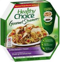 Healthy Choice® Grilled Balsamic Chicken Frozen Dinner