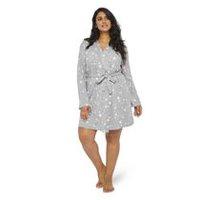 ef11107e0b3 Bath Robes | Walmart Canada