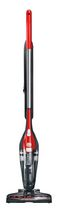 DIRT DEVIL 4-in-1 Power Stick Lite Vacuum