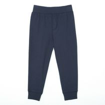 George Toddler Boys' Cotton Jogger Dark Blue 2T