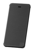 HTC Dot View I Case for Desire 626s in Black