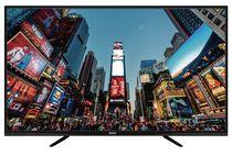 """RCA 50"""" 4K UHD TV, RLDED5098-UHD"""