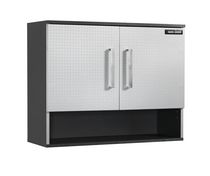 Black & Decker Open Shelf Wall Cabinet
