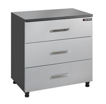 Black & Decker 3-Drawer Base Cabinet