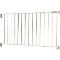 Summer Infant Retractable Gate Walmart Canada