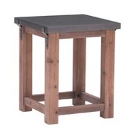 Accent Amp Coffee Tables For Home Walmart Canada