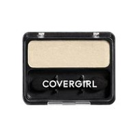 COVERGIRL Eye Enhancers 1-Kit Shadows French Vanilla - 700