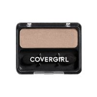 COVERGIRL Eye Enhancers 1-Kit Shadows Tapestry Taupe - 760