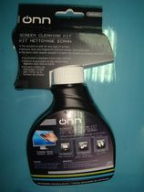 ONN Screen Cleaning Kit
