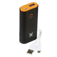 blackweb 5200 mAh Power Bank