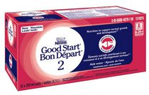 Good Start® 2 Concentrated Liquid