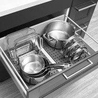 Spice Racks Kitchenware Amp Accessories For Home Walmart