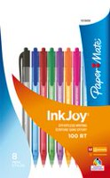 Paper Mate® InkJoy® 100 RT