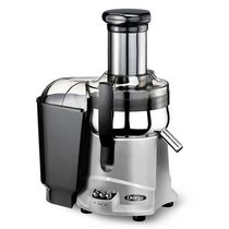 Omega 2 Speed Mega Mouth Juicer - OMG500S