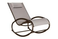 Buy Chaise Lounges Amp Patio Chairs Online Walmart Canada