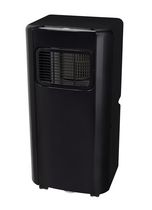 Royal Sovereign 8,000 BTU 3-in-1 Portable Air Conditioner