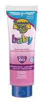 Banana Boat Baby Tear Free SPF 60 Sunscreen Lotion