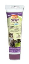 Hartz Hairball Remedy Plus Cat