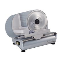 "Excalibur 8.7"" Professional Slicer with Deli-Style Larger Blade"