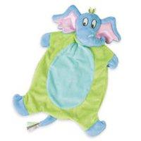 Baby Stuffed Animals Amp Soft Play Toys Walmart Canada