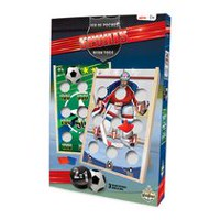 Editions Gladius Hockey Soccer Bean Toss Game