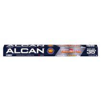 Alcan Ultimate Grilling Foil