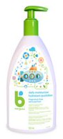 Baby Skin Care Products Walmart Canada