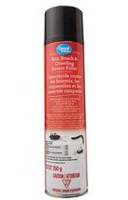 Great Value Ant, Roach & Crawling Insect Killer