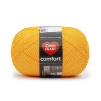 Yarn and Needle Crafts | Walmart Canada