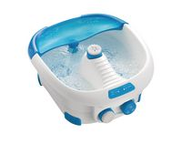 HoMedics Pedicure Spa Footbath