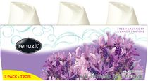 Renuzit Gel Air Freshener, Fresh Lavender