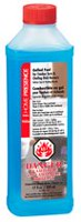Trudeau Maison Gelled fondue fuel, 16 oz. bottle