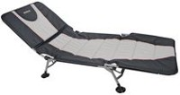 North 49 Folding Bed Cot