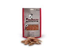 PureSnacks® Chicken Jerky Super Value Size Dog Treats