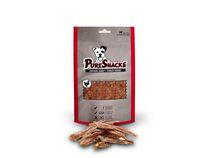 PureSnacks Chicken Jerky Value Size Dog Treats