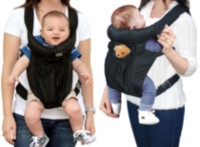Cuddle Carrier - Porte-bébé