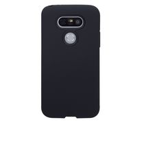 Case-Mate Tough Case for LG G5 in Black