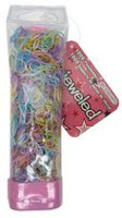 Bejeweled Elastic Ponytail holders