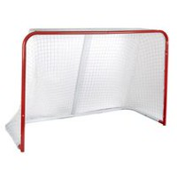 "Street Invasion 72"" Street Hockey Goal"